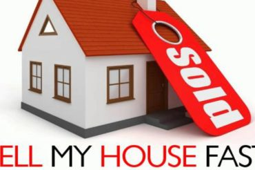 Sell Your Home! FAST!