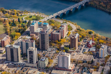 Saskatoon Real Estate Review: October 2019