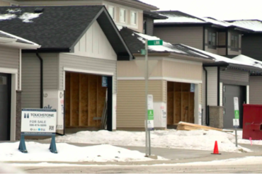 Home Prices Are Stabilizing But The Risk in Saskatoon Remains The Same