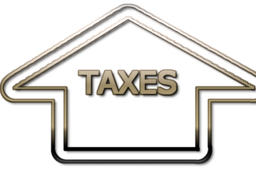 Property Taxes – Everything You Need to Know