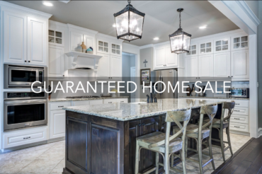What Is A Guaranteed Sale